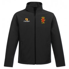 Atherstone RFC OFFER Softshell Jacket
