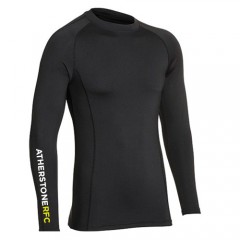Atherstone Rugby Base Layer
