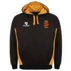 Atherstone Rugby College Hoodie