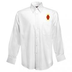 Atherstone RFC Dress Shirt