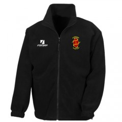 Atherstone RFC Fleece