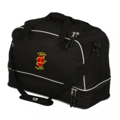 Atherstone Rugby Kit Bag
