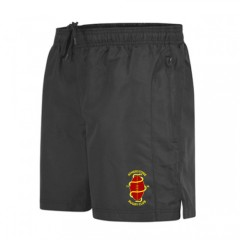 Atherstone Rugby Leisure Shorts