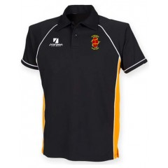Atherstone Rugby Polo Shirt