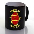 Atherstone Rugby Mug