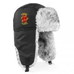 Atherstone RFC Sherpa Hat