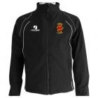 Atherstone RFC Softshell Jacket