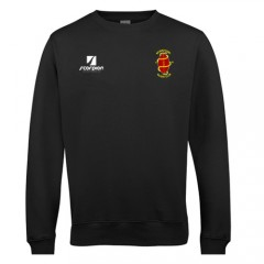 Atherstone Rugby Sweater