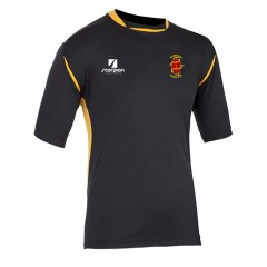 Atherstone Rugby Tec T-Shirt