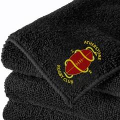 Atherstone RFC Shower Towel
