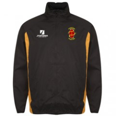 Atherstone Rugby Training Jacket