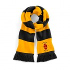 Atherstone Rugby Scarf
