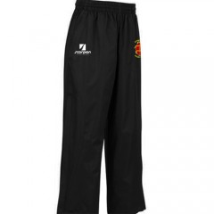 Atherstone Rugby Training Bottoms