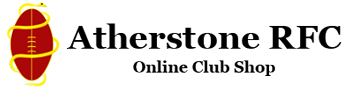 Atherstone Rugby Kit Shop